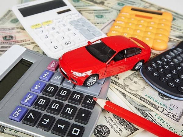 benificial Everything You Should Know About Car Insurance