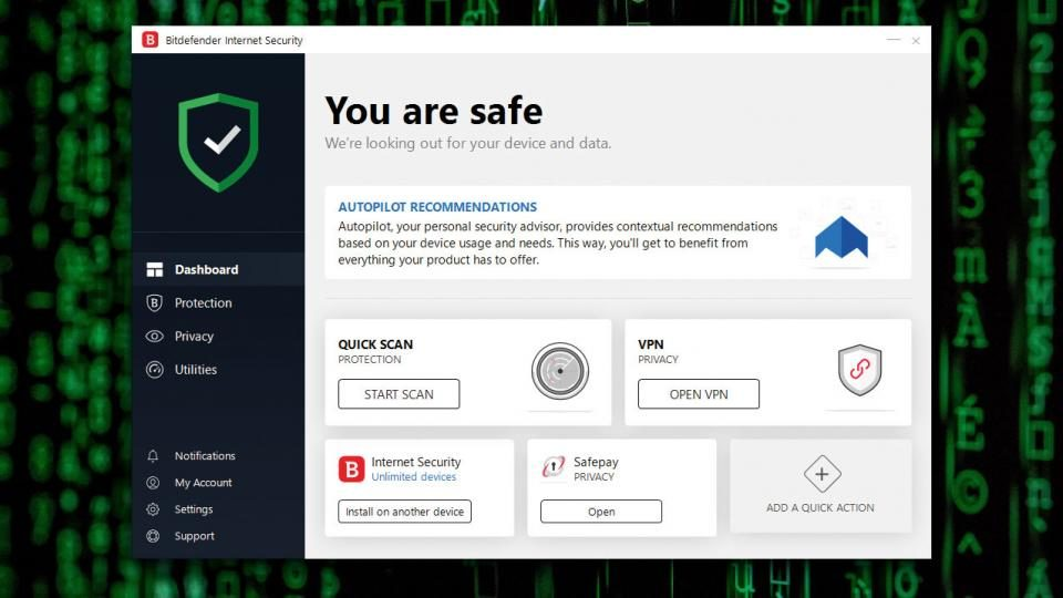 Antivirus 5 Security Tips to Stay Safe Online At All Times