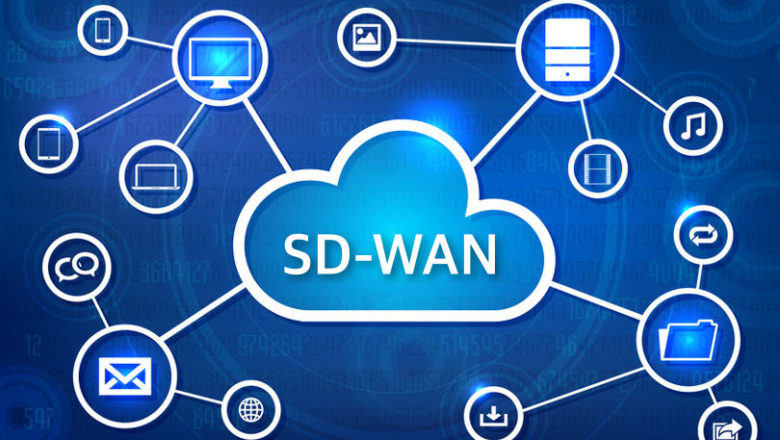 Cloud-Based SD-WAN, and the end of the MPLS vs SD-WAN Debate