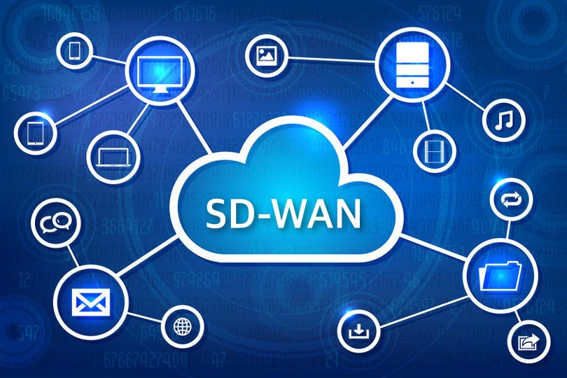 Cloud-Based SD-WAN, and the end of the MPLS vs SD-WAN