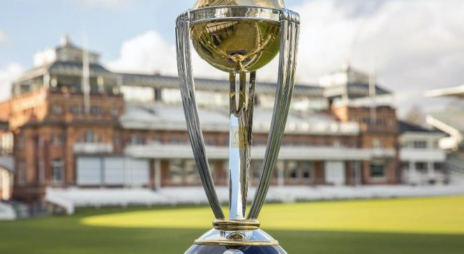 Going to a cricket match and cricket world cup ticket prices