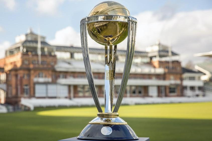 Cricket world cup ticket prices