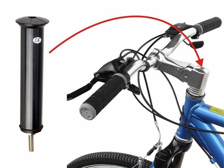 GPS monitoring cyclometer computer systems for bicycles