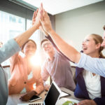 The Need to Individually Get to Know Your Employees