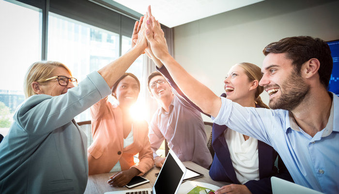 The Need to Individually Get to Know Your Employees - Funender.com