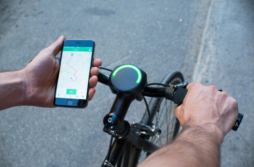 Motorcycle GPS reviews