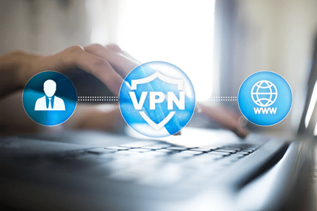 VPN 5 Security Tips to Stay Safe Online At All Times