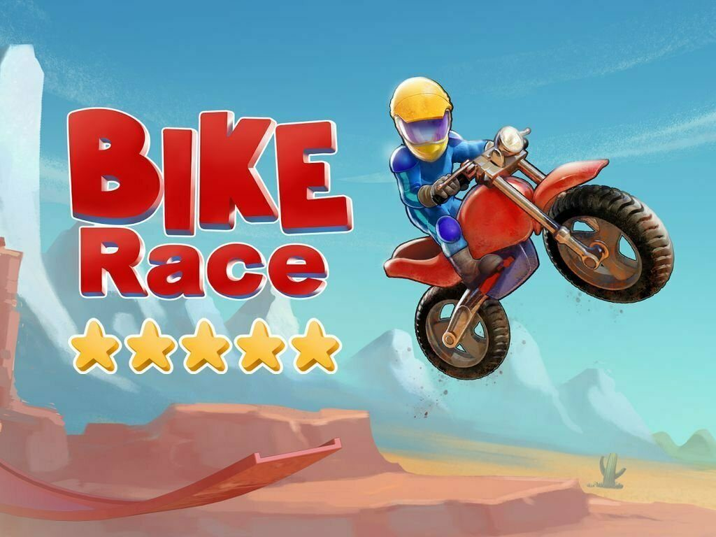 bike race free Bike Racing: Are There Amazing Applications For That?