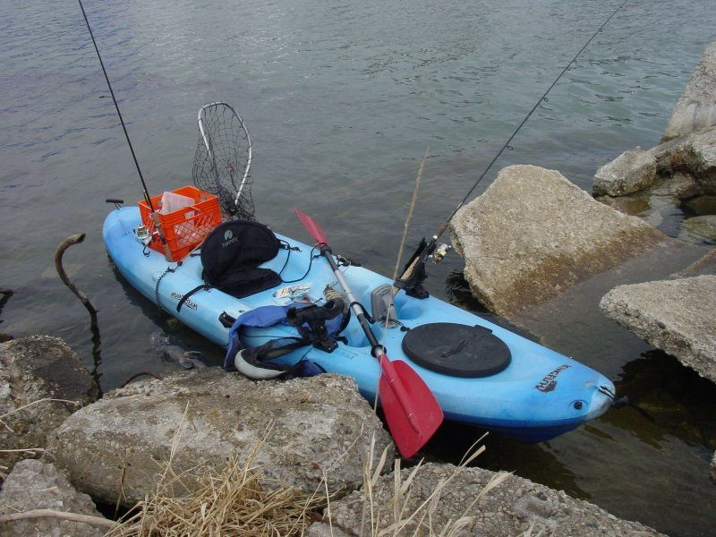kayak_rigging