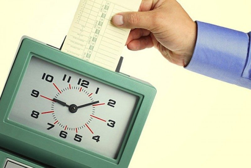 own working hours Your home based business: The practical considerations