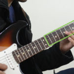 Guitar soloing techniques and how to play the instrument fast