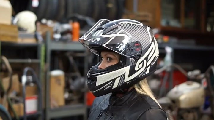 How to Choose the Safest Street Helmets