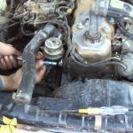 How to diagnose a car no start