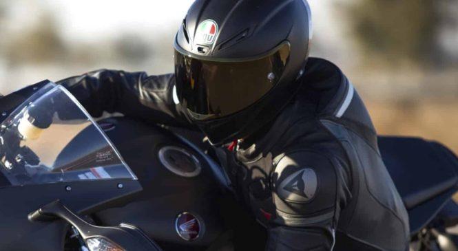 How to Choose the Safest Street Helmets