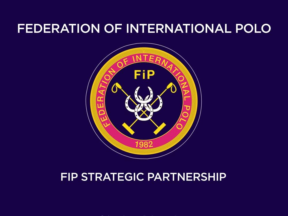 institute All You Need To Know About FIP 2020 World Polo Championship