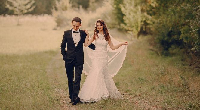 Marriage coaching for couples with financial problems