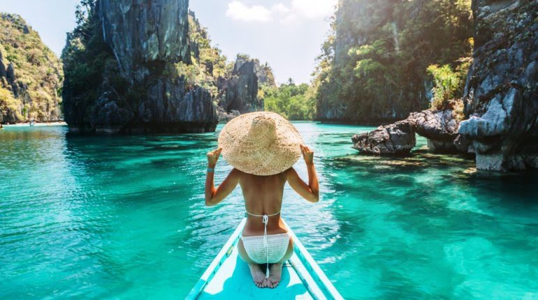 sites to explore in the Philippines