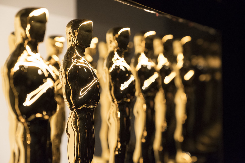 2020 Academy Awards Odds and Preview