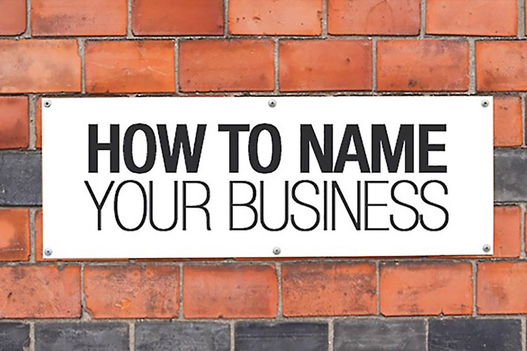 Appropriate Naming How to Create a Successful Law Firm