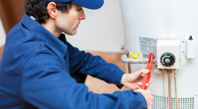 Best Practices from Austin Heater Repair: Keeping Your Heater Functioning at 100%