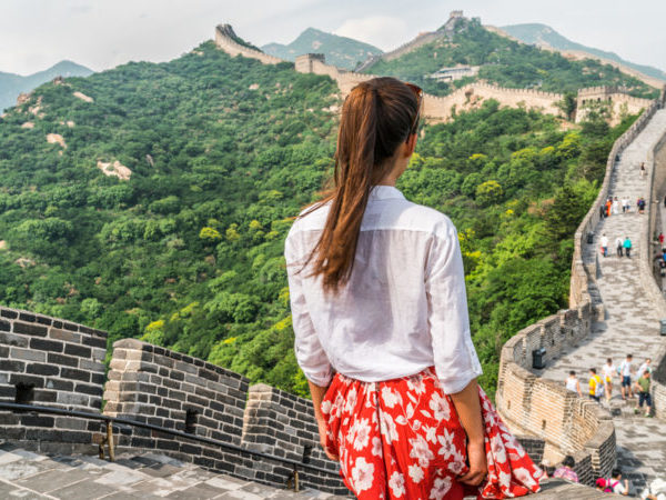 5 Reasons Why China is a Memorable Vacation Experience