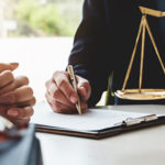 How to Create a Successful Law Firm