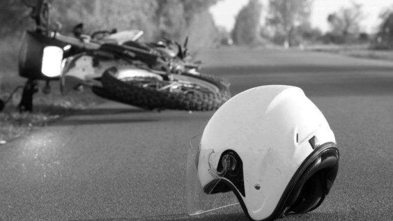 How to Choose the Safest Street Helmet
