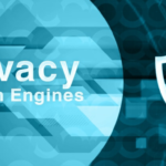 Protect Your Data By Avoiding Google, Facebook, and Instagram (Search Engines)