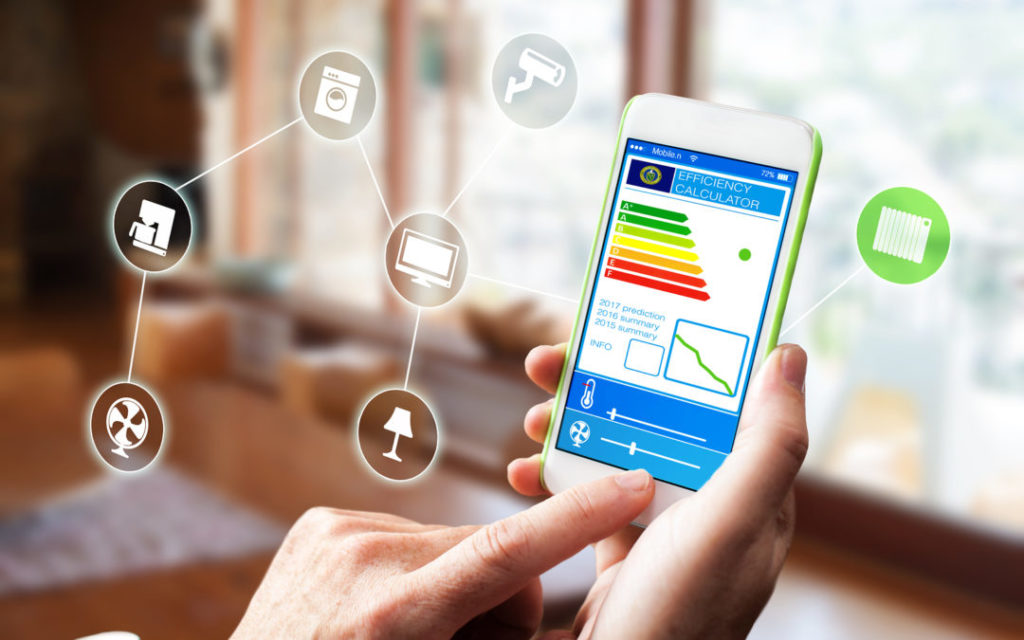 Smart Thermostat features Vital Tips to Select the Right Smart Thermostat for Your Home