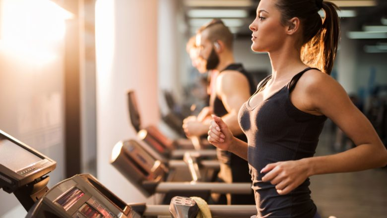 Workout Essentials: What to Wear to the Gym