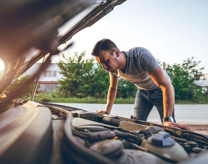 car care Going On Your First Road Trip? Take Note Of This Planspiration