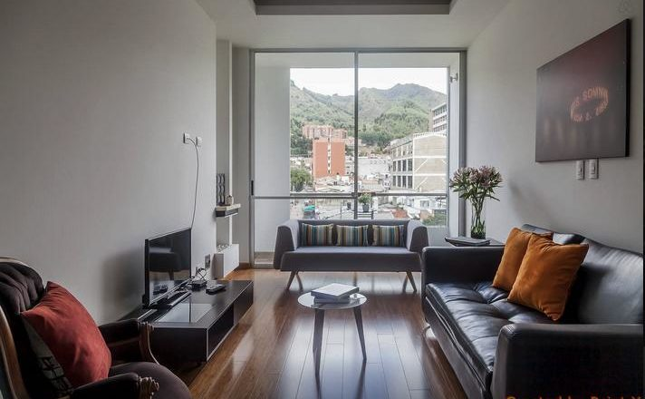 What Furnished Vacation Rental Apartments Have To Offer