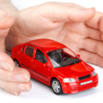 The Best Ways to Keep Your Car as Safe as Possible
