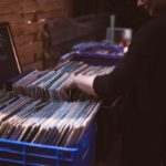 What are the benefits of records management services?