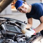 Tips How Not To Get Cheated By A Mechanic