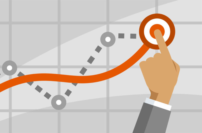 Accurate Forecasting 5 Must-Know Tips to Effectively Manage Small Business Inventory
