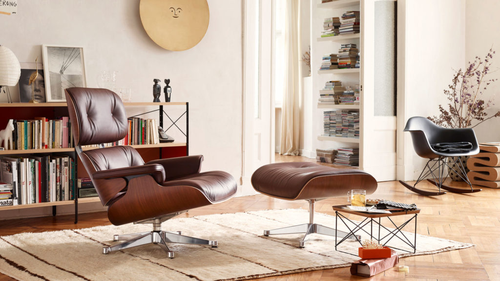 Eames Lounge Chair Things To Consider Before Purchasing A Lounge Chair