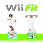 How to lose weight with Wii Fit Plus