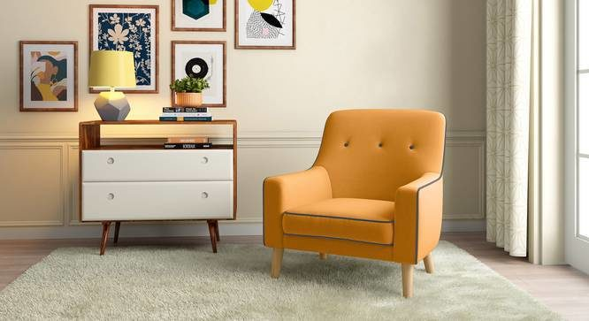 Lounge Chair Things To Consider Before Purchasing A Lounge Chair