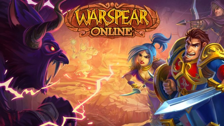 What is MMORPG, the online roleplaying games