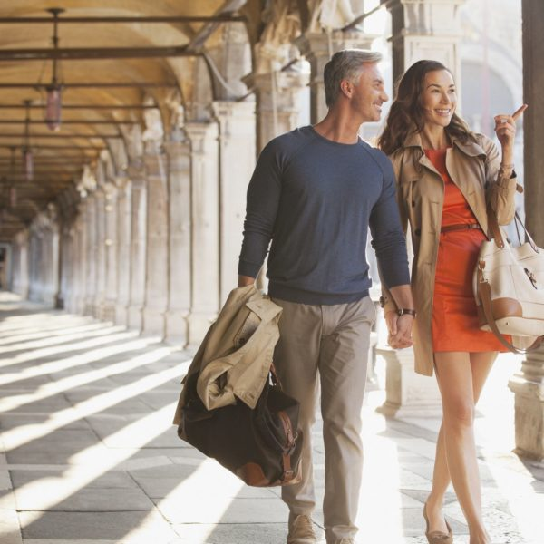 Looking for the best travel agency?