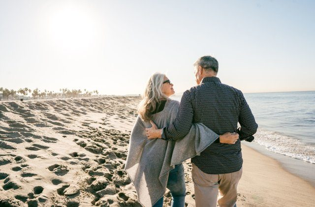 Planning for Retirement Is Something to Do Early on and These Are 3 Key Points to Remember