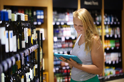 5 Must-Know Tips to Effectively Manage Small Business Inventory