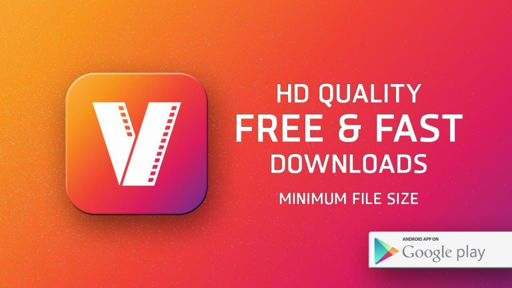 Vidmate Wonderful Video Downloading Apps for Android Users