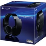 Which gaming headset is best for Playstation 3