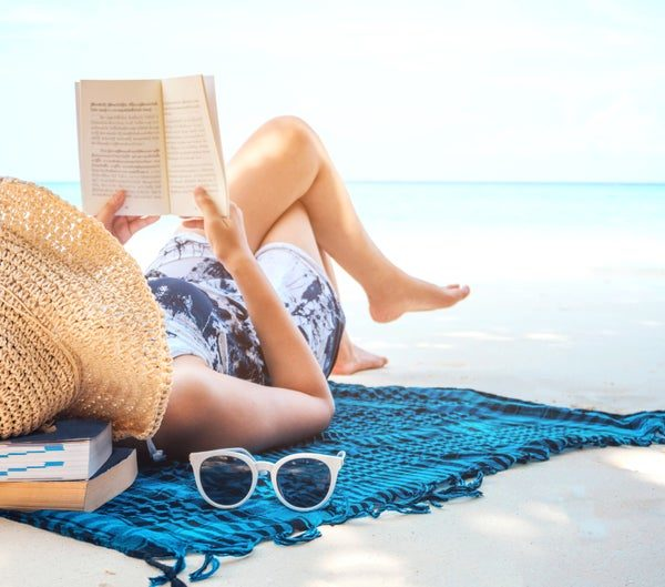 Want to plan the best vacation? Follow those simple steps.