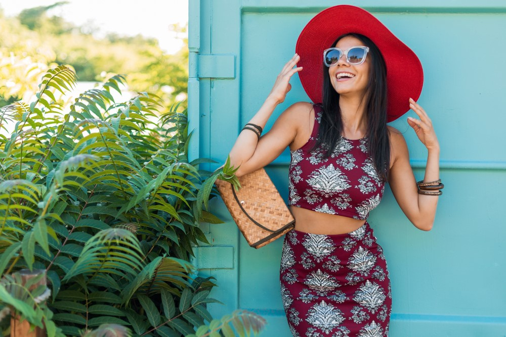 4 Essential Summer Trends to Embrace in 2020