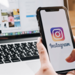 A complete guide to using hashtags on Instagram