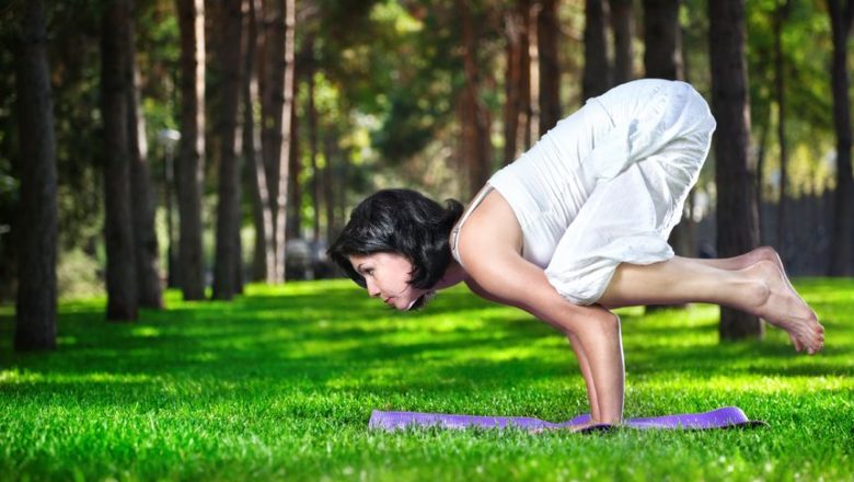 Ashtanga Yoga benefits, Vinyasa Flow Yoga benefits and more