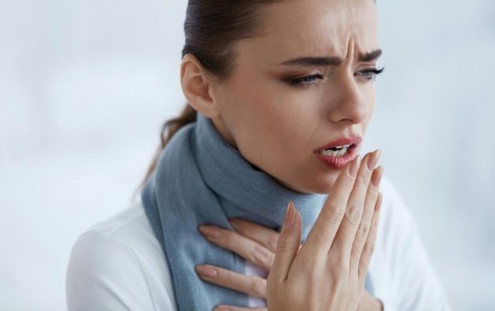 What Is COPD and how can you treat it?